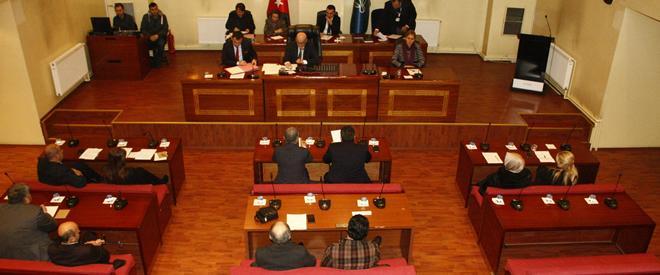 M.Akif Ersoy ve İsmet İnönü Beykoz Meclisi'nde anıldı