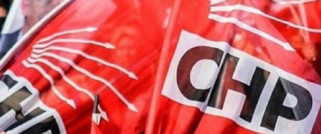 CHP Beykoz'da kongre tarihi ve yeri belli oldu