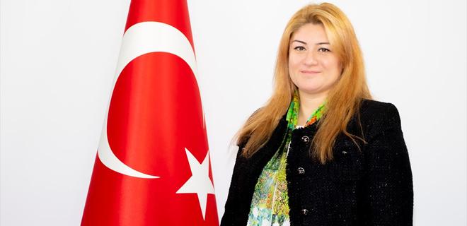 Skandal karara İBB Beykoz meclis üyesinden sert tepki!