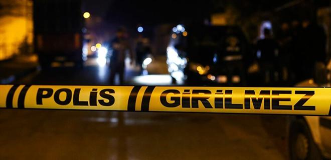 Beykoz'da çıkan kavgada 19 yaşındaki genç öldü