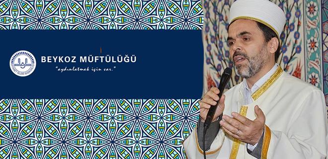 Beykoz'da Ramazan Ayı ve Biz